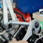 motorbike-tools